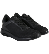 Air Zone-7239-Black