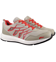 Air Zone-7253-LightGreyRed