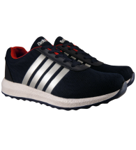 Air Zone-7256-NavyBlueRed