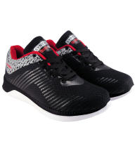 Air Zone-7362-BlackRed