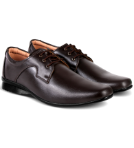 Fashion Line-ARES4404-Brown