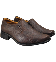 Fashion Line-RYD14438-Brown