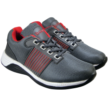 Air Zone-7361-GreyRed