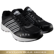 7afc52f98f46 ActionEstore – Action Shoes Official Online Shopping Store
