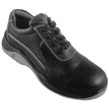 Safety Shoes-803