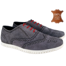 Action-RM02-Grey